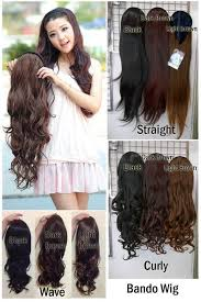 harga hair clip curly buy 1 1 bestseller hairclip harga termurah big layer 3 layer