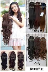 hair clip poni buy 1 1 bestseller hairclip harga termurah big layer 3 layer