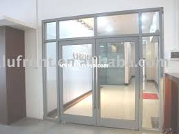 entrance glass door finest photos of mabur fancy joss with exquisite fancy with