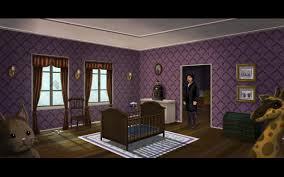 steampunk house interior 100 steampunk house interior architecture interior design