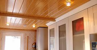 wood interior wall paneling the 25 best wood panel walls ideas on