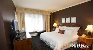 Sorrento Bedroom Furniture Hotel Sorrento Seattle Oyster Com Review U0026 Photos