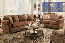 furniture leather couch recliner leather sofa set deals electric