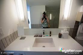 brilliant small apartment bathroom design stunning designs of