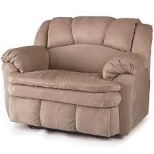 Grey Rocking Recliner Accessories Chair And A Half Rocker Recliner Regarding Good Grey