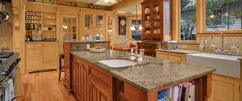 remodeling kitchen ideas pictures kitchen remodeling naperville naperville kitchen remodel