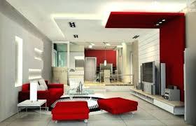 Flush Ceiling Lights Living Room Ceiling Lights Living Room Modern Indirect Lighting Ideas For A