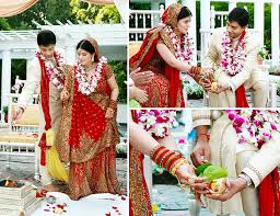 indian wedding traditions customs criolla brithday wedding