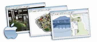 home design for mac home design software reviews home design tips and guides