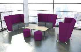 office color trends for fall 2016 u2013 modern office furniture