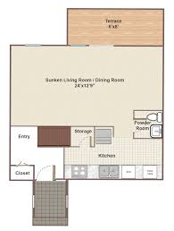 pictures of floor plans boothwyn apartment floor plans and rents