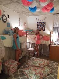 Pinterest Dorm Rooms by Abc95a394c6509dc63adfc401e08404a Jpg 1 080 1 440 Pixels College