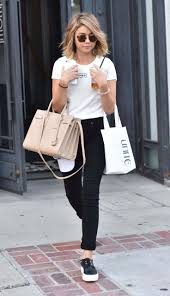 25 best sarah hyland hair ideas on pinterest sarah hyland