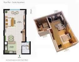15 banquet hall floor plan images 1 bhk house layout innovation