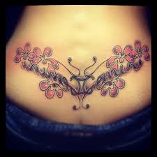gemini tattoos and designs page 25