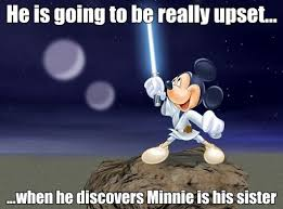 Mouse Memes - mickey mouse memes
