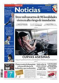 calaméo diario de noticias 20140202