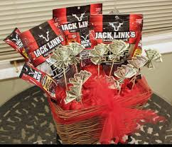 Men Gift Baskets Gifts For Men Girls Boyfriends Valentines Day Of The Holy Spirit
