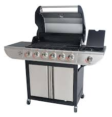 backyard grill 3 burner backyard grill 6 burner propane gas grill with side burner