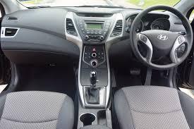 hyundai elantra price in malaysia 2015 hyundai elantra 1 6 test drive review autoworld com my