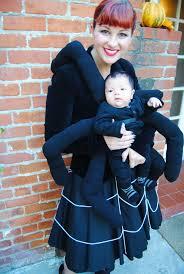 Infant Popcorn Halloween Costume 25 Adorably Creative Baby Costumes Diy