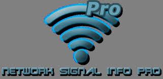 network apk network signal info pro v3 02 03 apk 4appsapk