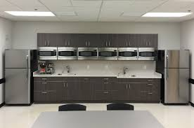 contractor for commercial professional spaces kitchen designs ny