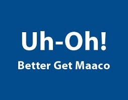 about maaco maaco com