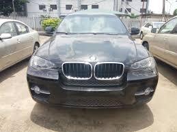 mitsubishi gdi io bmw x6 diesel 2010 tokunbo for 4 9m autos nigeria