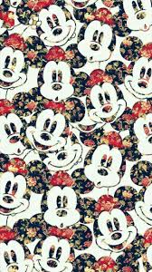 Disney Pumpkin Carving Patterns Mickey Mouse by Best 25 Mickey Mouse Wallpaper Ideas On Pinterest Fond D U0027écran