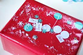 cello wrapping paper shake it confetti gift wrap