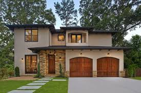 mediterranean home builders modern mediterranean house search exteriors