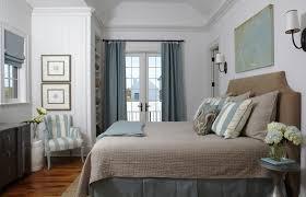 Beachy Bedroom Design Ideas Baby Nursery Bedroom Beachy Bedroom Design Ideas