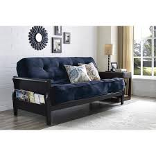 futon frame reviews futon sofa bed reviews