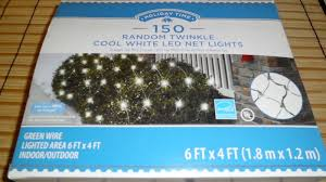 upc 764878661946 time random twinkle led net