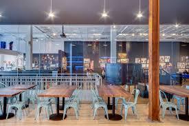 somdal associates llc architecture interior design design