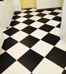 top 4 reasons to choose vinyl kruper flooring design