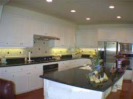 uba tuba granite with white cabinets black uba tuba granite with white cabinets kitchen colors uba tuba