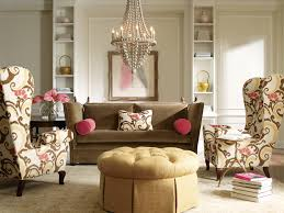 Kinds Of Living Room Tables Various Kinds Of American Furniture To Include In Your Home Home