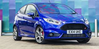 nissan blue paint code ford fiesta st colours guide and prices carwow