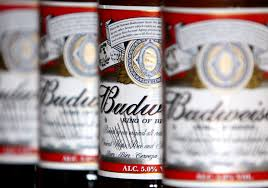 Alcohol In Bud Light Super Bowl 2017 Budweiser Says Ad On Immigrant Founder Not