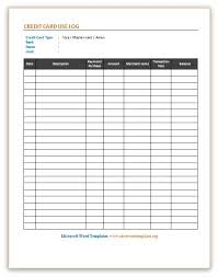 what are invoice log templates excel format of invoice tracker