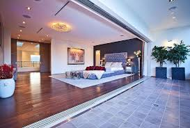 100 floor plans for master bedroom suites best 25 luxury