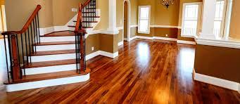 hardwood floor companies contemporary on floor regarding wood