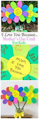 Pinterest Crafts Kids - best 25 mothers day crafts ideas on pinterest crafts with yarn