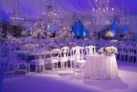 party rentals san francisco a magical winter wedding sacks productions
