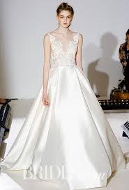 best 25 lazaro wedding dress ideas on pinterest lazaro dresses