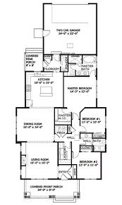 Craftman Style House Plans House Plans Craftsman House Plans Plan Houseplans Craftsman Style