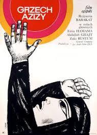 film original sin adalah wojciech zamecznik ziemia wola 1949 poster poland wojciech
