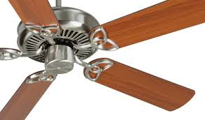 craftmade cxl ceiling fan nowlighting com offers craftmade cra 109570 lighting stainless